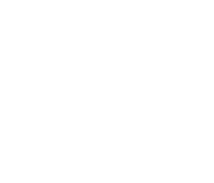 Amazon Cloud Server Administration training in kochi