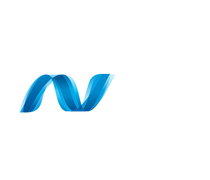 .net training in kochi