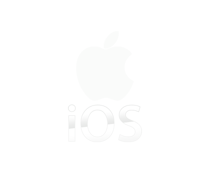 iOS training in kochi
