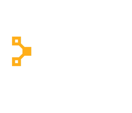 Configuration Management with Puppet training in kochi