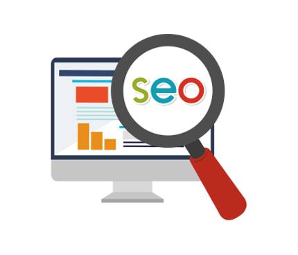 SEO Training in Kochi