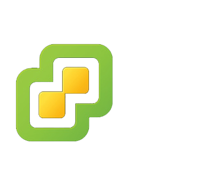 VMware ESXi training in kochi
