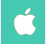 stepskochi_apple_icons