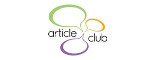 stepskochi_articles