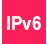 stepskochi_ipv6_icons