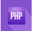 stepskochi_php_icons