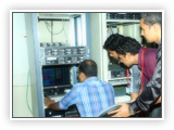 Windows Hosting workshop for CCNA's