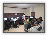 PHP Training Lab