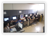 Medical Coding Training Lab